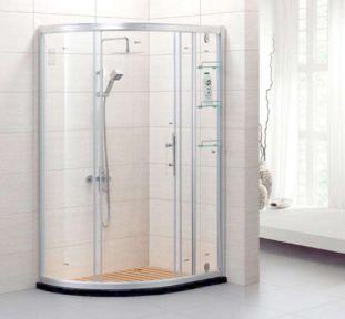 淋浴房市场的未来五大发展趋势阜新
